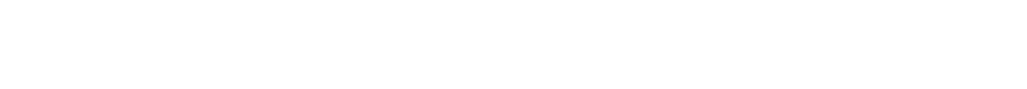 ProtectAll                     logo